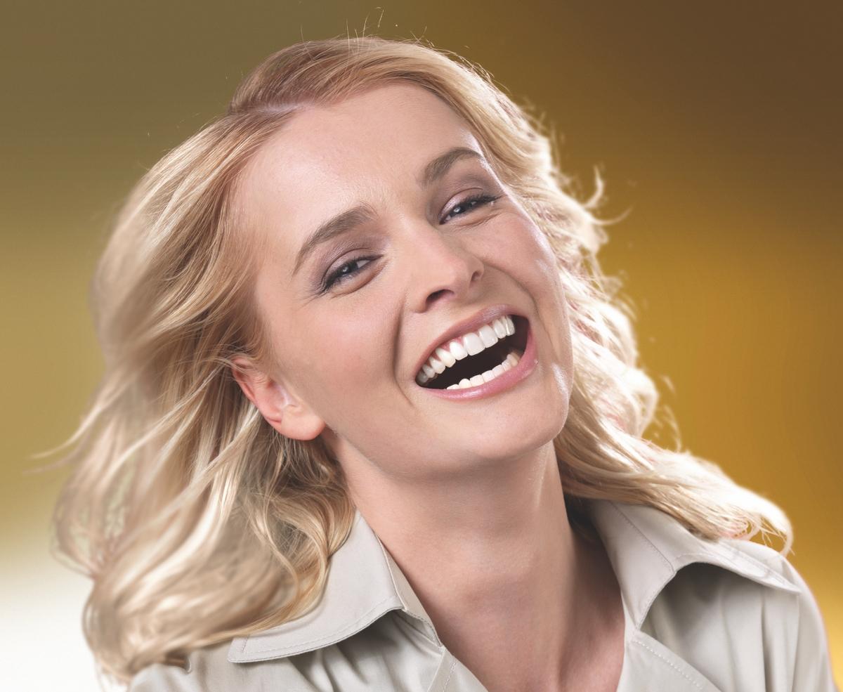 Ortodontia em Adultos: é possível?